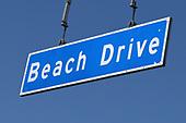 News-Long Beach State-Oct 3, 2020