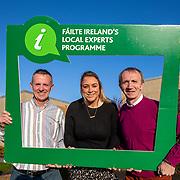 Failte Ireland Local Experts