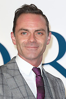 Daniel Brocklebank, The Theory of Everything - UK film premiere, Leicester Square, London UK, 09 December 2014, Photo by Richard Goldschmidt