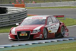 17.09.2011, Ochersleben, , GER, Sachsen Race 08, im Bild .Oliver Jarvis (GB #05 Audi Sport Team Abt) .// during the dtm race Ochersleben  race 08, on 17/09/2011  EXPA Pictures © 2011, PhotoCredit: EXPA/ nph/   Theisen       ****** out of GER / CRO  / BEL ******