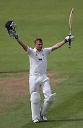Durham County Cricket Club v Middlesex County Cricket Club 010614
