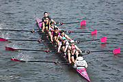 Crew: 152  Downing Coll A<br /> <br /> Head of the River Race (HoRR) 2019<br /> <br /> To purchase this photo, or to see pricing information for Prints and Downloads, click the blue 'Add to Cart' button at the top-right of the page.