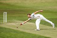 Northamptonshire County Cricket Club v Kent County Cricket Club 210615