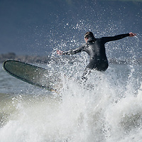 best spots to surf in the uk