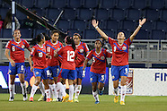 2014.10.16 WCQ: Mexico vs Costa Rica