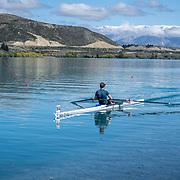 Otago RC / JMC @ R2K18