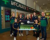 Mi Meath Voucher Sponsorship by McCauley Pharmacy