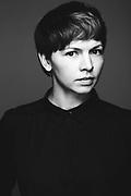 Marina Popovich (©HEIN Photography)