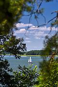Jezior Święcajty