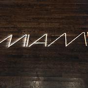 Miami Event NYC 2/24/15