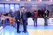 DESCRIZIONE : Brindisi  Lega A 2015-16<br /> Enel Brindisi Grissin Bon Reggio Emilia<br /> GIOCATORE : Hugo Sconocchini<br /> CATEGORIA : Sky Sport HD TV<br /> SQUADRA : Sky Sport HD TVEVENTO : Campionato Lega A 2015-2016<br /> GARA :Enel Brindisi Grissin Bon Reggio Emilia<br /> DATA : 13/12/2015<br /> SPORT : Pallacanestro<br /> AUTORE : Agenzia Ciamillo-Castoria/M.Longo<br /> Galleria : Lega Basket A 2015-2016<br /> Fotonotizia : Brindisi  Lega A 2015-16 Enel Brindisi Grissin Bon Reggio Emilia<br /> Predefinita :