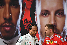 2019 rd 03 Chinese Grand Prix