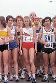 1979 NYC Marathon