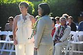 Feeney Watanabe Wedding