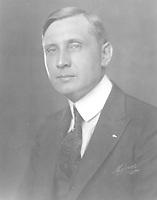 1930 Charles E. Toberman