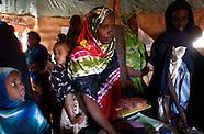 Somalia: Cycles of Drought