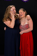 Sharon Academy prom in White River Junction, Vt., on May 20, 2017. Profits from print sales to benefit TSA's Annual Fund. (Photo by Geoff Hansen)