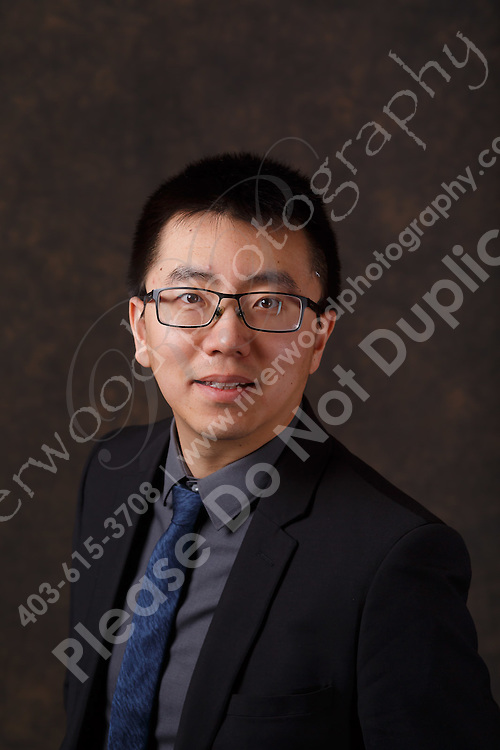 Professional business portrait for use on the company website, business cards and other print collateral, as well as for LinkedIn and other social media marketing tools.<br /> <br /> ©2016, Sean Phillips<br /> http://www.RiverwoodPhotography.com