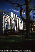 PA Historic Places, Dickinson College, Carlisle, Cumberland Co. Pennsylvania