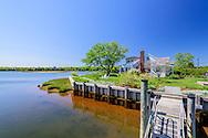 19 Notre Dame Rd, Sag Harbor, NY