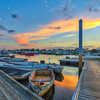 Only in Massachusetts will we encounter such beautiful harbor scenery as at Marshfield Landing Pier. Sunset with its abandance of fishing boats, rowboats, yachts and sailboats makes for great photography inspiration and an awesome New England photography location.<br /> <br /> Visit Massachusetts photography images of the Marshfield Town Pier are available as museum quality photography prints, canvas prints, acrylic prints, wood prints or metal prints. Fine art prints may be framed and matted to the individual liking and interior design decorating needs.<br /> <br /> Good light and happy photo making!<br /> <br /> My best,<br /> <br /> Juergen
