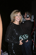 Charlotte Church. GQ Men Of The Year Awards at the Royal Opera House, London. September 6, 2005 in London, England, ONE TIME USE ONLY - DO NOT ARCHIVE  © Copyright Photograph by Dafydd Jones 66 Stockwell Park Rd. London SW9 0DA Tel 020 7733 0108 www.dafjones.com