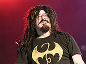 Counting Crows perform at PNC