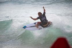 March 22, 2019 - Manly Beac, NSW, Australia - STU KENNEDY at the Vissla Sydney Surf Pro. (Credit Image: ? Ethan Smith/WSL via ZUMA Wire/ZUMAPRESS.com)