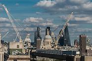 GB203A London citysacpe