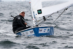 , Kiel - Kieler Woche 20. - 28.06.2015, OK - SWE 100 - Hansson-Mild, Thomas