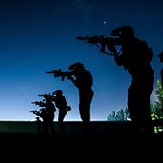 BSO SWAT