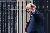 Britain's Politics
