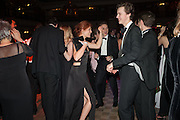 THE 35TH WHITE KNIGHTS BALLIN AID OF THE ORDER OF MALTA VOLUNTEERS' WORK WITH ADULTS AND CHILDREN WITH DISABILITIES AND ILLNESS. The Great Room, Grosvenor House Hotel, Park Lane W1. 11 January 2014
