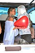 Ruby Rose Girlfriend in Ibiza