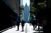 Commuters 19th June 2017