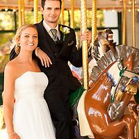 Wedding Photos Santa Barbara Laurence and Sarah
