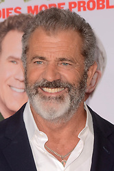 """""""Daddy's Home 2"""" Los Angeles Premiere, Village Theater. 05 Nov 2017 Pictured: Mel Gibson. Photo credit: David Edwards / MEGA TheMegaAgency.com +1 888 505 6342"""