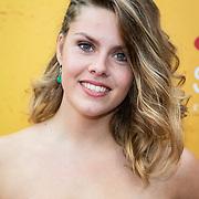 NLD/Breda/20160925 - Premiere Hair, Daisy Duin