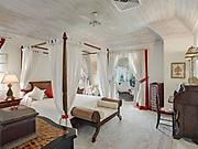 Palm Ridge #12, Royal Westmoreland, St. James, Barbados