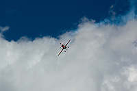 Rocky Mountain Front Range Air Show. Images taken with a Nikon D2xs camera and 80-400 mm VR lens.