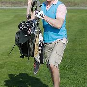 NLD/Spaarnwoude/20120323 - Golfen voor Spieren voor Spieren, Winston Post