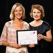 Nursing & Midwifery Awards 2016