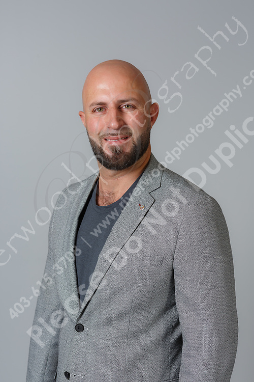 Professional business portraits for use on real estate listings and marketing collateral, as well as for the small business website, LinkedIn, and other social media profiles.<br /> <br /> ©2021, Sean Phillips<br /> http://www.RiverwoodPhotography.com