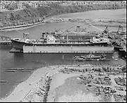 "POP_401-17 ""Monticello Victory. AGOR construction. April 30, 1968"""