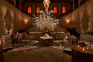 2012 03 24 Metropolitan Club Silverstein Wedding