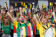 DESCRIZIONE : Istanbul Turchia Turkey Men World Championship 2010 Eight Finals Campionati Mondiali Ottavi di Finale Lithuania China<br /> GIOCATORE : Supporters Lithuania Tifosi Lituania<br /> SQUADRA : Lithuania Lituania<br /> EVENTO : Istanbul Turchia Turkey Men World Championship 2010 Campionato Mondiale 2010<br /> GARA : Lithuania China Lituania Cina<br /> DATA : 07/09/2010<br /> CATEGORIA : tifosi supporters<br /> SPORT : Pallacanestro <br /> AUTORE : Agenzia Ciamillo-Castoria/M.Metlas<br /> Galleria : Turkey World Championship 2010<br /> Fotonotizia : Istanbul Turchia Turkey Men World Championship 2010 Eight Finals Campionati Mondiali Ottavi di Finale Lithuania China<br /> Predefinita :