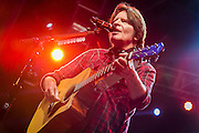 John Fogerty at Gathering of the Vibes, Bridgeport, CT 8/1/14