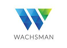 Wachsman 25.10.2018