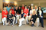CHOMP Breastcare Center