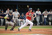 2016 FAU Baseball vs Georgetown